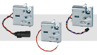 Southco Authorized Distributor Product Update – Southco Latches